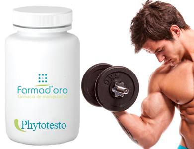Phytotesto